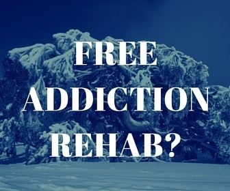 How To Get Into Drug and Alcohol Rehab Without Insurance?